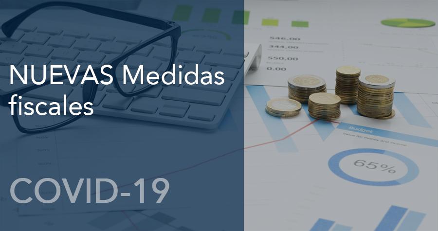 COVID19-nuevas-medidas-fiscales