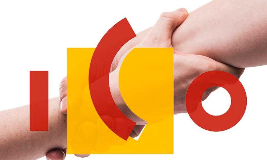 Desde-hoy-jueves-se-pueden-alargar-los-plazos-de-pago-de-los-prestamos-ICO