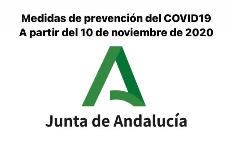 Nuevas_medidas_covid19_Junta_de_Andaluca_8_de_noviembre_de_2020